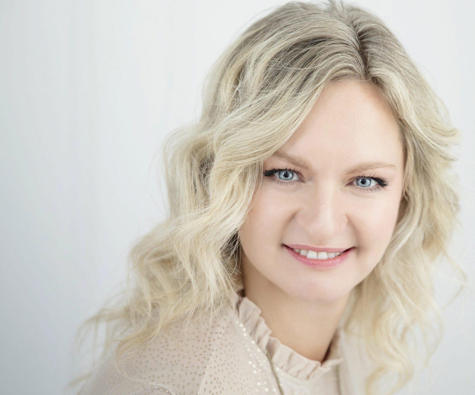 Anna Rzepinska HP für Psychotherapie in Starnberg München